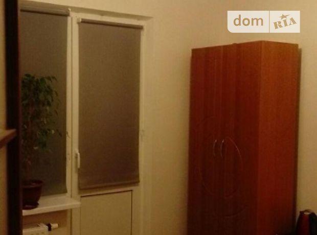 Кімната в Києві, район Дарницький вулиця Софії Русової 3в, помісячно фото 1
