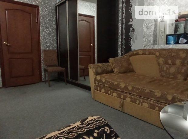 Кімната без господарів в Києві, район Дарницький вулиця Ялтинська 8 помісячно фото 1