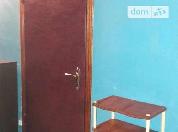 Долгосрочная аренда комнаты, Киев, р‑н.Деснянский, ст.м.Черниговская, Лесной проспект