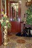 Комната в Киеве, район Деснянский улица Шолом-Алейхема 8 помесячно фото 4