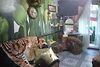 Комната в Киеве, район Деснянский улица Шолом-Алейхема 8 помесячно фото 7