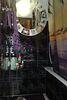 Комната в Киеве, район Деснянский улица Шолом-Алейхема 8 помесячно фото 8