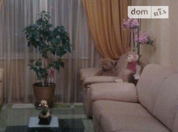 Долгосрочная аренда комнаты, Киев, р‑н.Деснянский