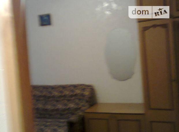 Довгострокова оренда кімнати, Київ, р‑н.Дніпровський, ст.м.Дарниця, Генерала Жмаченка вулиця