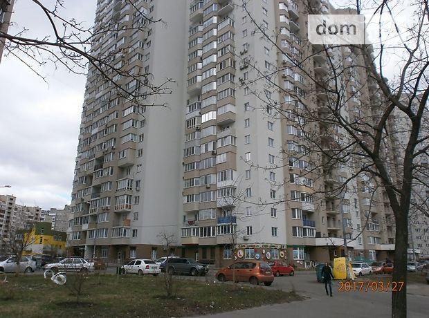Долгосрочная аренда комнаты, Киев, р‑н.Днепровский, Градинская улица, дом 5