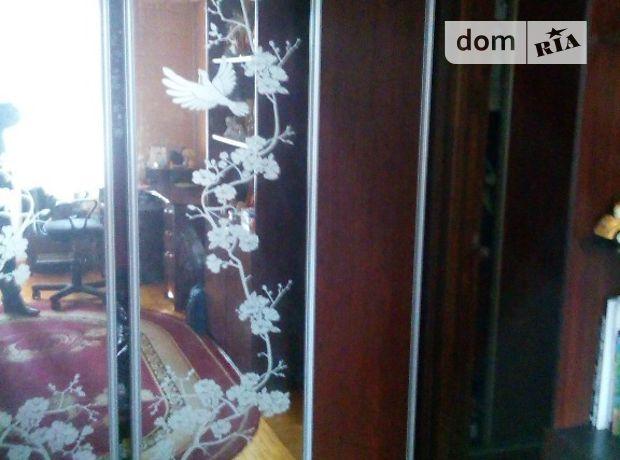 Комната в Киеве, район Днепровский улица Марганецкая 26, помесячно фото 1