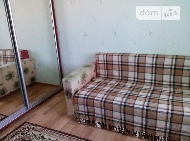 Долгосрочная аренда комнаты, Киев, р‑н.Днепровский, Петра Запорожца улица, дом 8