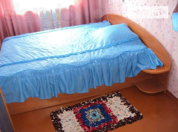 Долгосрочная аренда комнаты, Киев, р‑н.Днепровский, Радужная улица, дом 21