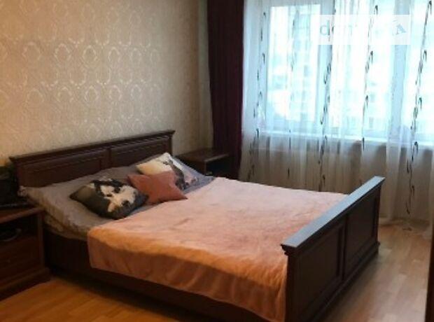 Комната без хозяев в Киеве, район Голосеевский проспект Науки 25, кв. 45, помесячно фото 1