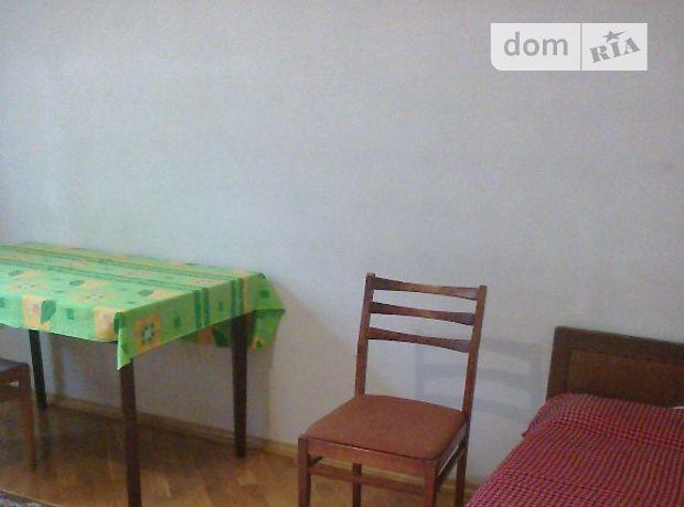 Долгосрочная аренда комнаты, Киев, р‑н.Голосеевский, ст.м.Демиевская, крутогорная