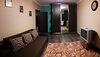 Комната в Киеве, район Харьковский Массив улица Тростянецкая 3 помесячно фото 1
