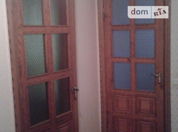 Долгосрочная аренда комнаты, Киев, c.Коцюбинское, ст.м.Академгородок