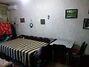 Комната в Киеве, район Оболонь улица Героев Днепра 35 помесячно фото 2