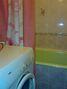 Комната в Киеве, район Оболонь улица Героев Днепра 35 помесячно фото 4