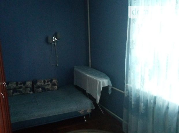 Долгосрочная аренда комнаты, Киев, р‑н.Оболонский, ст.м.Минская, Автозаводская улица