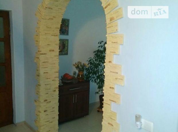 Комната в Киеве, район Печерский улица Тихая помесячно фото 1