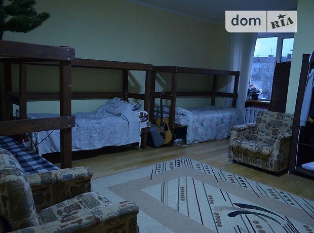 Комната в Киеве, район Подольский улица Туровская 24, помесячно фото 1