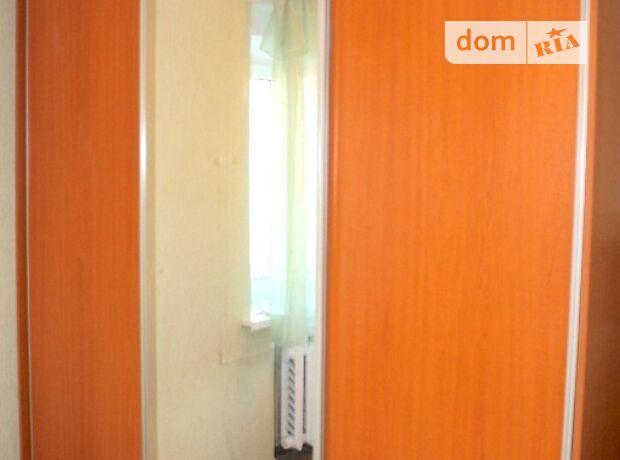 Комната в Киеве, район Русановка улица Евгения Сверстюка 8 помесячно фото 1