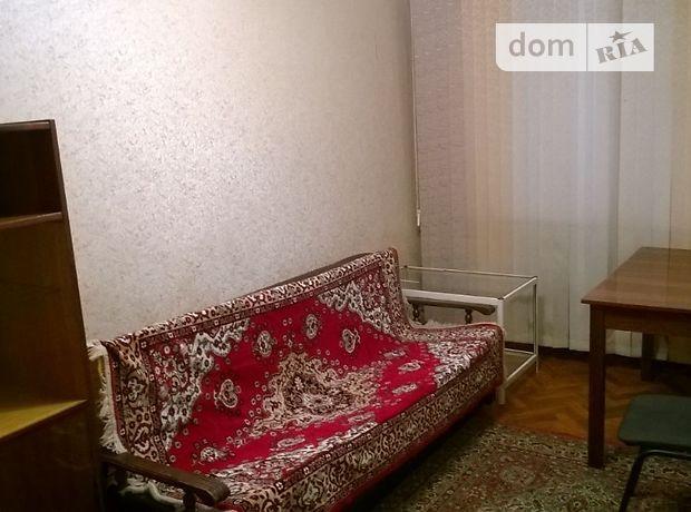 Комната без хозяев в Киеве, район Шевченковский улица Елены Телиги 35Г, помесячно фото 1