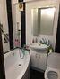 Кімната без господарів в Києві, район Шевченківський Кирпаноса 13, кв. 23, помісячно фото 1