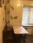 Кімната без господарів в Києві, район Шевченківський Кирпаноса 13, кв. 23, помісячно фото 3