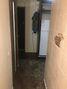 Кімната без господарів в Києві, район Шевченківський Кирпаноса 13, кв. 23, помісячно фото 4