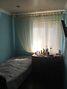 Кімната без господарів в Києві, район Шевченківський Кирпаноса 13, кв. 23, помісячно фото 8