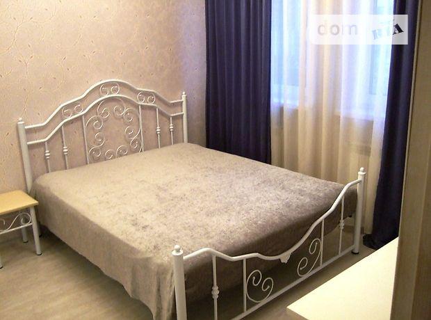 Комната в Киеве, район Шевченковский помесячно фото 1