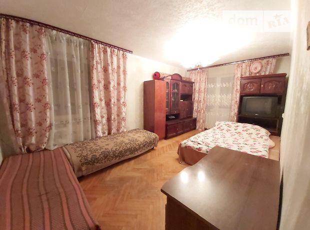 Комната в Киеве, район Соломенский помесячно фото 2
