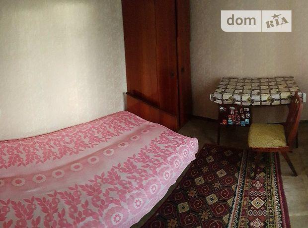 Долгосрочная аренда комнаты, Киев, р‑н.Святошинский, ст.м.Житомирская, Кольцова бульвар, дом 20