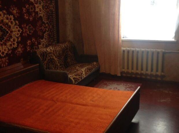 Кімната в Києві, район Святошинський Кооперативная помісячно фото 1
