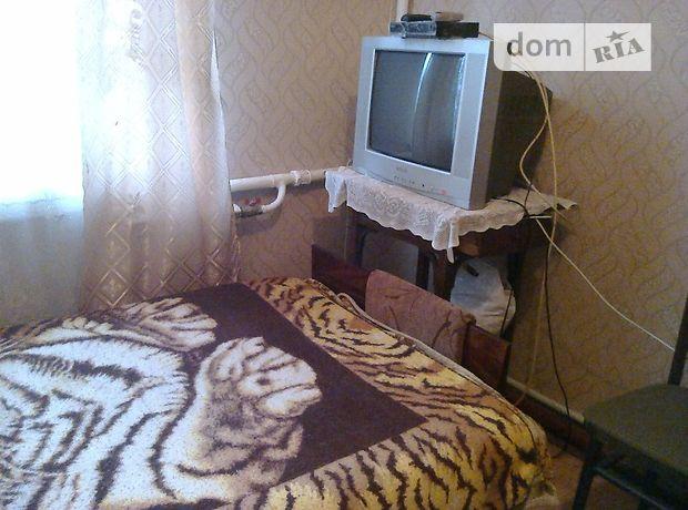 Кімната в Києві, помісячно фото 1