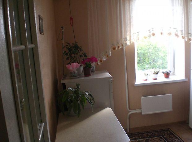 Довгострокова оренда кімнати, Луцьк, р‑н.33 мікрорайон, Молоді проспект