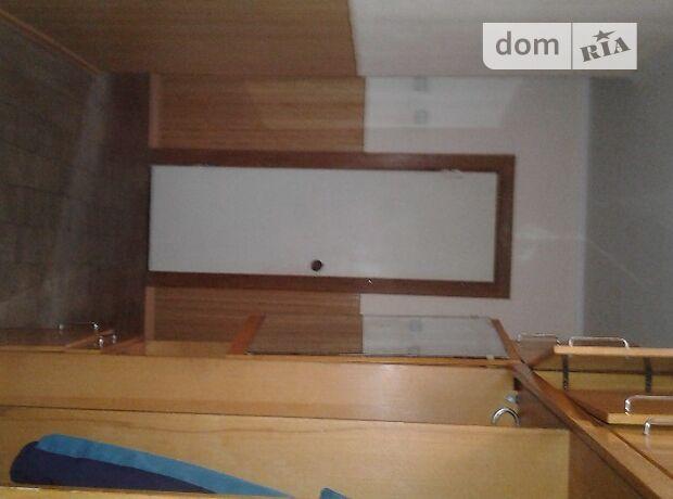Комната в Львове, район Боднаровка улица Максимовича Михаила 7б, кв. 28, помесячно фото 1