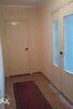 Комната в Львове, район Франковский улица Княгини Ольги 5а помесячно фото 5