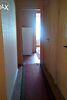 Комната в Львове, район Франковский улица Княгини Ольги 5а помесячно фото 6