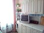 Комната в Львове, район Научная улица Владимира Великого помесячно фото 1