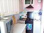 Комната в Львове, район Научная улица Владимира Великого помесячно фото 2