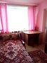 Комната в Львове, район Научная улица Владимира Великого помесячно фото 3
