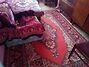Комната в Львове, район Научная улица Владимира Великого помесячно фото 4