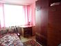 Комната в Львове, район Научная улица Владимира Великого помесячно фото 5