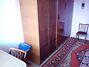 Комната в Львове, район Научная улица Владимира Великого помесячно фото 6