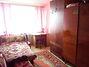 Комната в Львове, район Научная улица Владимира Великого помесячно фото 7