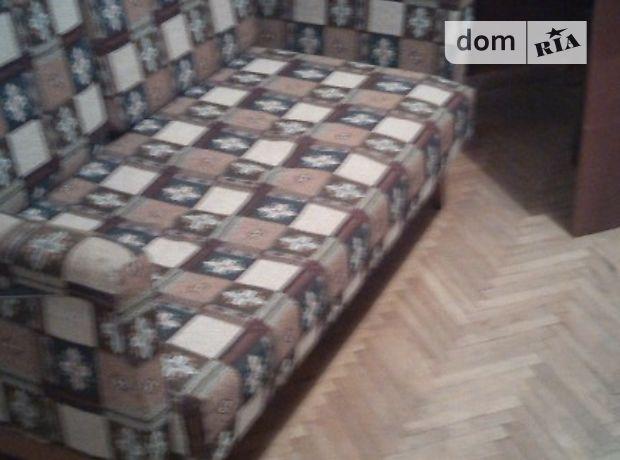 Комната без хозяев в Львове, район Шевченковский Хвильового помесячно фото 1