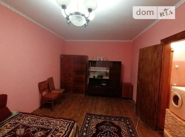 Комната в Львове, район Сыховский улица Морозная помесячно фото 1