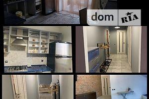 Комната без хозяев в Львове, район Зализнычный Железнодорожная улица 7п, кв. 115, помесячно фото 2