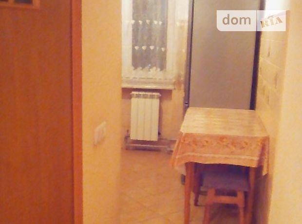 Долгосрочная аренда комнаты, Львов,  Патона, дом 26