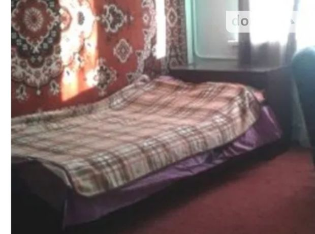 Кімната без господарів в Миколаєві, район Старий Водопій провулок казарського помісячно фото 2