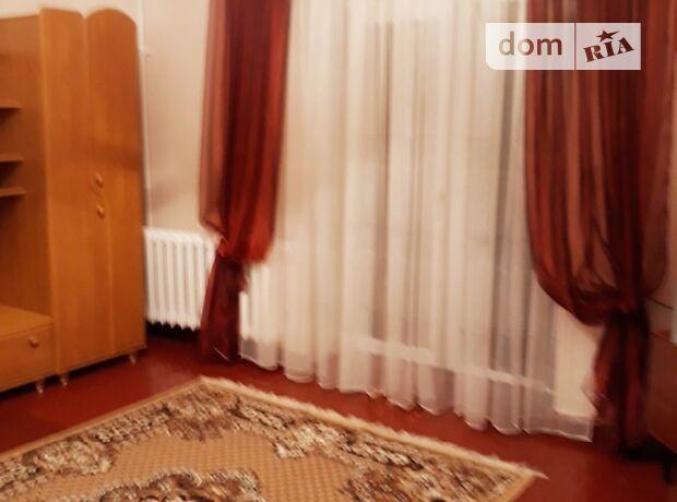 Комната в Одессе, район Большой Фонтан проспект Адмиральский помесячно фото 1