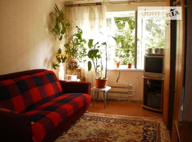 Комната без хозяев в Одессе, район Черемушки улица Варненская 16, помесячно фото 1